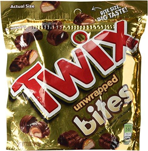 twix-unwrapped-bites