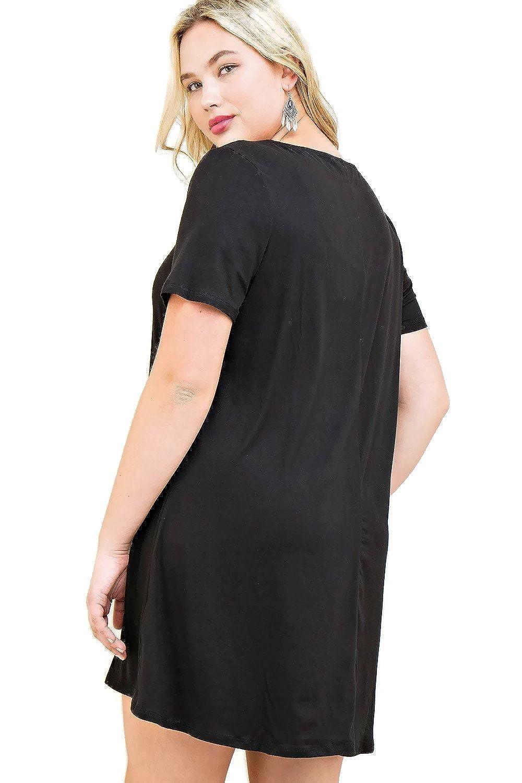 d019eba04e Long Black Dress Plus Size Amazon - Data Dynamic AG