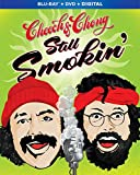 Cheech & Chong Still Smokin' [Blu-ray]