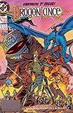 Dragonlance Comic (DC Comics, #1, December 1988)