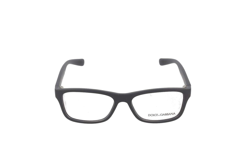 36cb96c926be Amazon.com  Dolce   Gabbana DG5005 - YOUNG COLOURED Eyeglasses Color 1934   Shoes