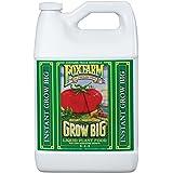 Grow Big Liquid Concentrate Gallon