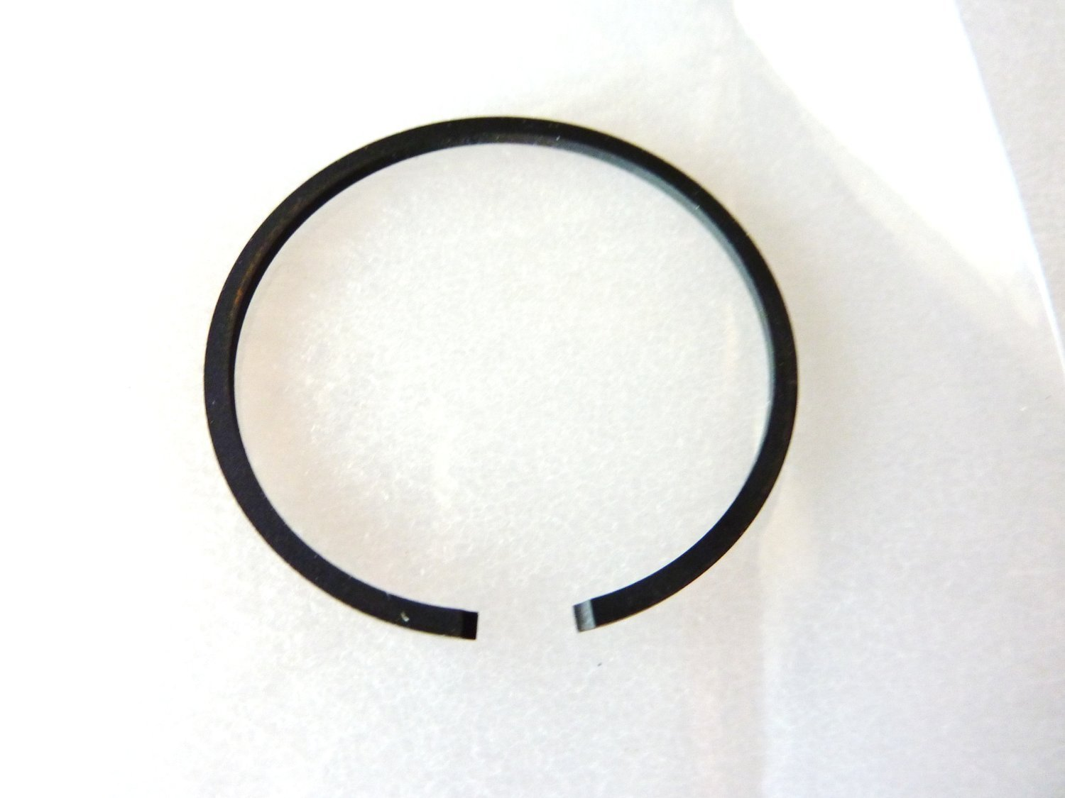 YAMASCO 45x 1.5 mm (2) OEM Kolben Ring Set fit Husqvarna 51 254 254XP 252RX 353 (45MM) Ringe Kolbenring