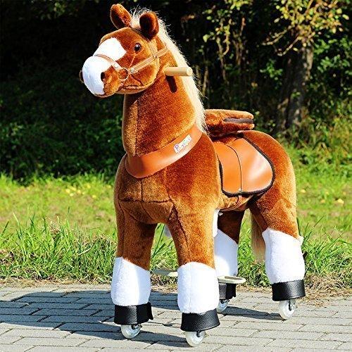 "#Ponycycle ""Amadeus"" (Medium)#"