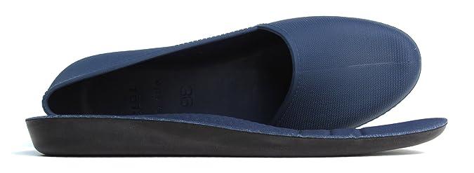 Amazon.com: Boaonda Shoes - Womens Milena Ballet Flat ...