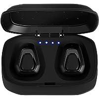 Mini True Wireless Bluetooth auricolari sportivi HIFI Auricolari In-Ear stereo Walking Jogging auricolari per il computer Tablet del telefono