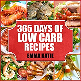 Low carb 365 days of low carb recipes low carb low carb cookbook low carb 365 days of low carb recipes low carb low carb cookbook low carb diet low carb recipes low carb slow cooker low carb slow cooker recipes forumfinder Image collections