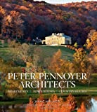 img - for Peter Pennoyer Architects: Apartments, Townhouses, Country Houses book / textbook / text book