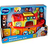VTech Animal Adventures Ark