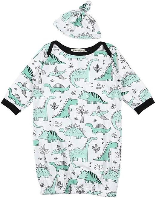 Kcloer24 Kids Dancing Hotdog Organic T-Shirt Short Sleeve Tee for 2-6 Years Old