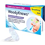 Amazon Com Best Anti Snoring Device Stop Snore Solution