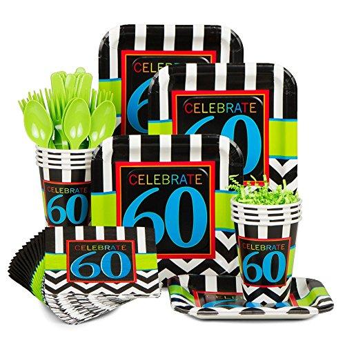 Chevr (Black And White Striped Costume Ideas)