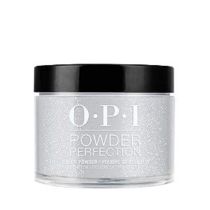 OPI Muse of Milan '20, Powder Perfection, Dipping Powder Nail Polish, Dipping Nail Color