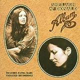 Album by Shelagh Mcdonald