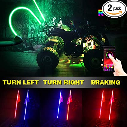 Automobiles & Motorcycles Aggressive Car Rgb Led Neon Interior Light Lamp Strip Decorative Atmosphere Lights Wireless Phone App Control For Android Ios Kit Foot Lamp Decorative Lamp