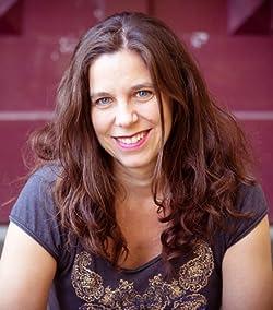 Sandra Puls