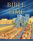 The Lion Bible in Its Time, Lois Rock, 0745960154