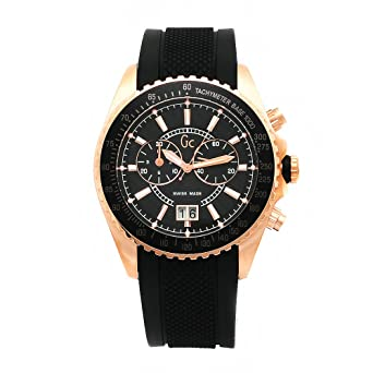 Guess Collection Sport Class 35502 G1  Amazon.fr  Montres 65a6463274b