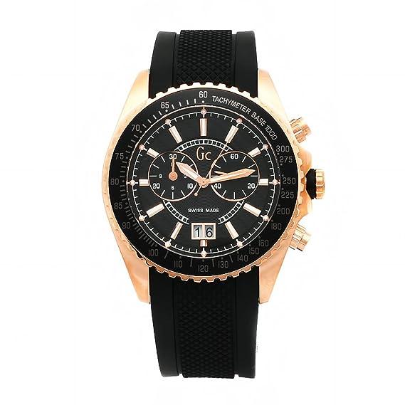 Reloj esRelojes esRelojes Guess Guess esRelojes I35502g1Amazon I35502g1Amazon Reloj Reloj Guess I35502g1Amazon SGUqMVpz
