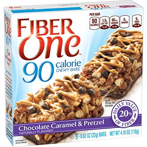 fiber-one-90-calorie-chewy-bars-chocolate-caramel-and-pretzel-5-count-41-oz-3-pack