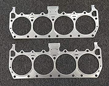 Amazon com: Compatible Dodge and Plymouth Thin Big Block