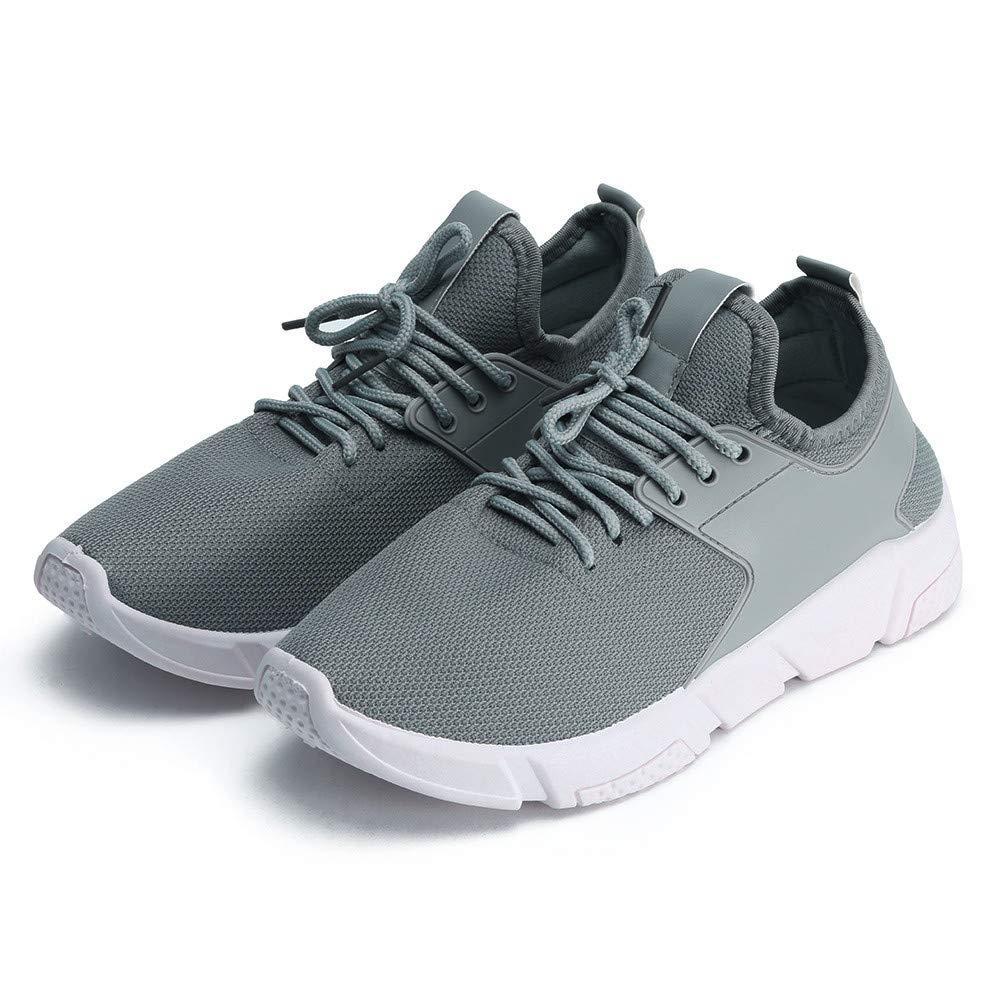 Zapatos de Mujer, ASHOP Zapatillas Deportivas de Running para Mujer Malla Sneakers de Entrenamiento: Amazon.es: Ropa y accesorios