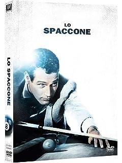 Paul Newman - The Hustler 2 Dvd Edizione: Giappone Italia: Amazon ...