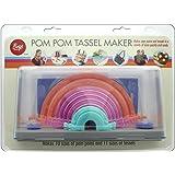 Boye Pom Tassel Maker