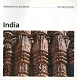 India (Architecture of the World, 7)