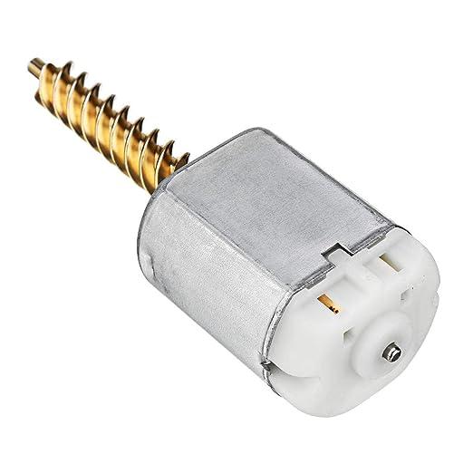 SGerste motor actuador de bloqueo de puerta corredera para KIA ...