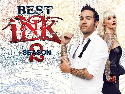 Watch Best Ink Episodes Online | Season 2 (2013) | TV …