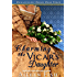 Charming the Vicar's Daughter (The Bridgethorpe Brides Book 3)