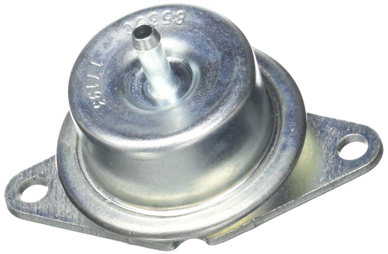 Tru-Tech PR162T Fuel Injection Pressure Regulator by Tru-Tech