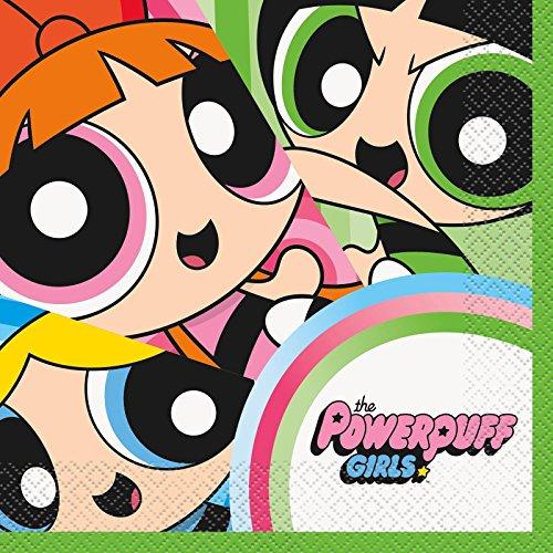 Power (Easy Powerpuff Girl Costumes)