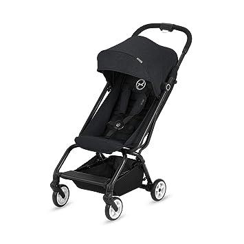 Amazon.com: Cybex Oro 518001189 EEZY S, silla de paseo, 2018 ...