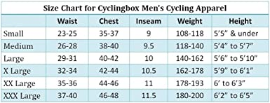 Yowamushi Pedal Mens Breathable Padded Bib Cycling Shorts Sohoku Style
