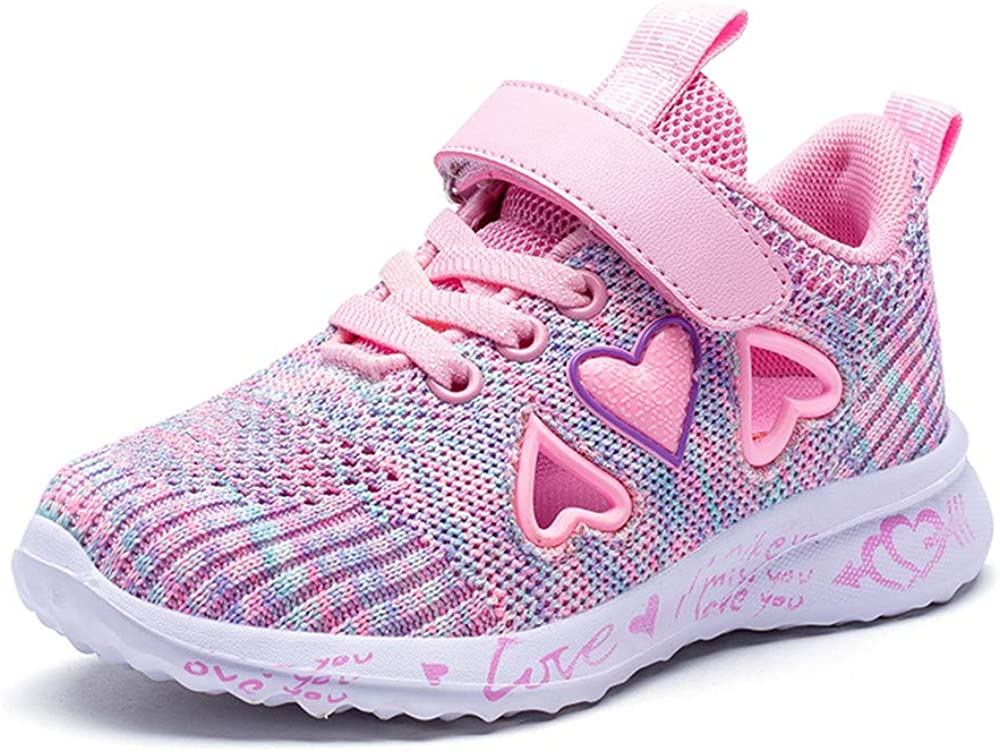 Sneakers, Kids' Shoes, Kids' Shoes