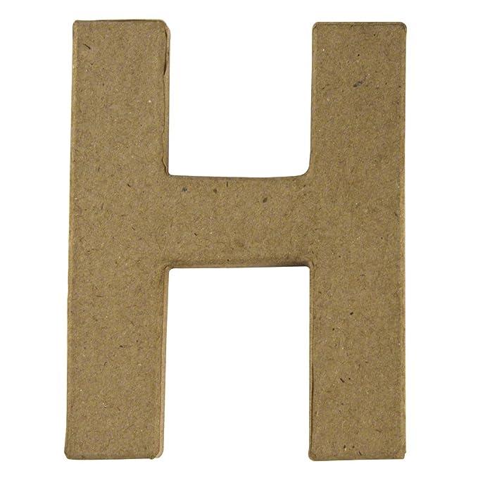 Rayher 6193900 Holz-Buchstabe J 6cm wurde ersetzt durch: 62246000