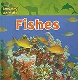 Fishes, Edward S. Barnard, 1433920239