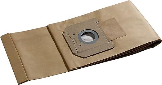 Amazon.com: Bosch vb140 Bolsa de filtro de papel para uso ...