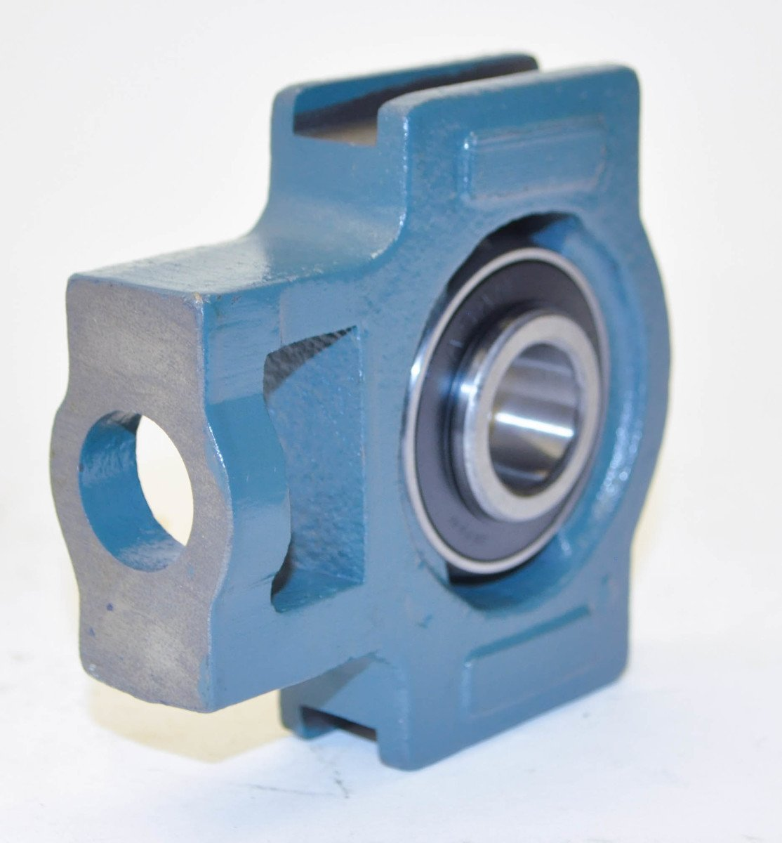 """UCST204-12 3//4/""""  Take-up Bearing High Quality!"""
