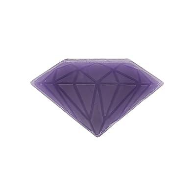 Wax Diamond: Hella Slick Wax Purple