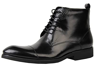 Many Styles FOOTWEAR - Lace-up shoes Regard Shopping Online High Quality Nicekicks Cheap Online New Fashion Style Of Free Shipping For Nice zya4b