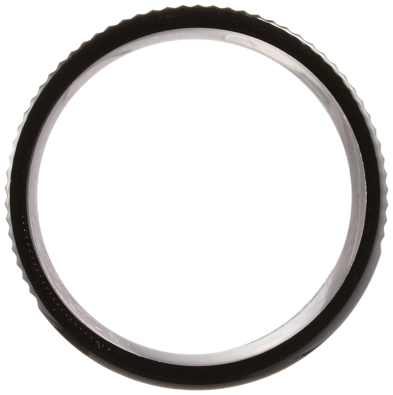 """Negro, Caucho Nikon Correction Eyepiece Neutral /""""0/"""" Accesorio para c/ámara"""
