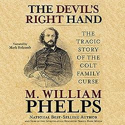 The Devil's Right Hand