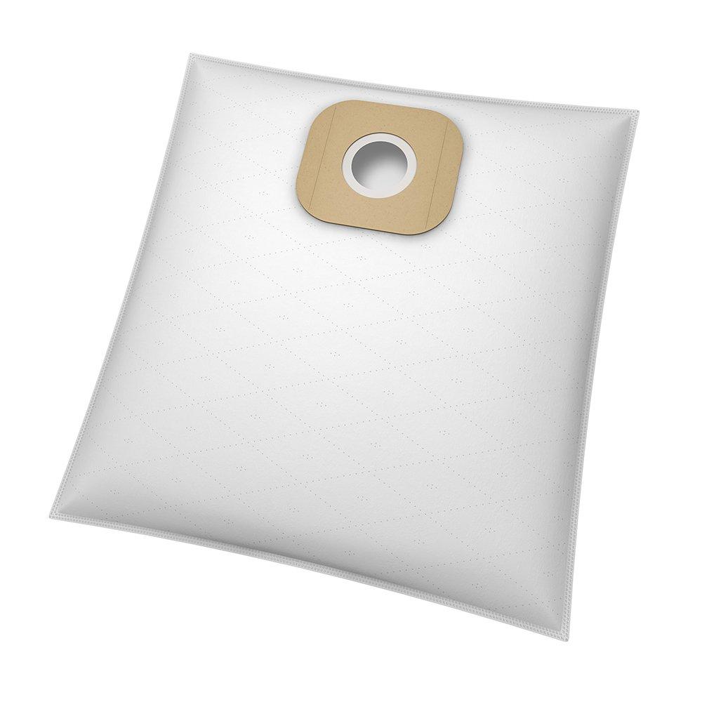 Kärcher Vlies-Filtertüten 6.904-084.0 T8//1 10 STK