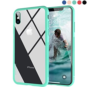 coque pour iphone x ztotop