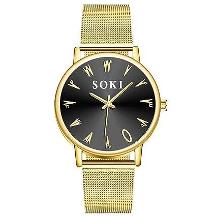 XBKPLO Quartz watchmilitary Quartz Watch mencitizens Quartz Watches for menmens Chronograph Quartz watchquartz Watches for menmen