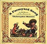 A Farmyard Song