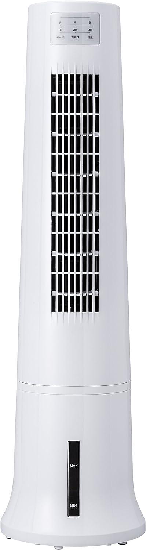スリーアップ タワー冷風扇